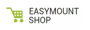 easymount_shop